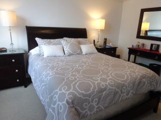 Great 2 bdr Apt On The Beach At Sunny Isles!! - Sunny Isles Beach vacation rentals