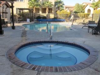 Spectacular pool side El Dorado Ranch Condo 31-2 - San Felipe vacation rentals