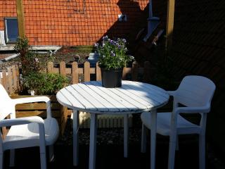 3 bedroom Condo with Internet Access in Rotterdam - Rotterdam vacation rentals