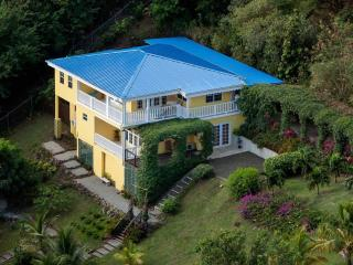 Vacation for a Cause - Gros Islet vacation rentals