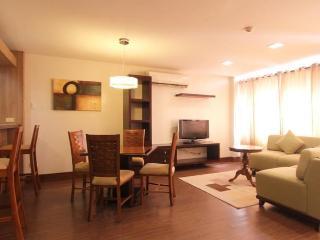 Supreme Presidential Style Place! - El Nido vacation rentals