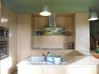 4 bedroom Apartment with Internet Access in Corunna - Corunna vacation rentals