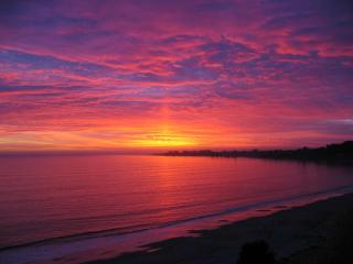 Fanti-Sea Beach Villa - Aptos vacation rentals