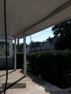 House  2 BED ROOM/One Bed Room Full kitchen - Wilmington vacation rentals