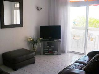 Azahara Playa, 2 Bed Apt. R68 - Los Cristianos vacation rentals