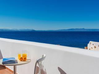 Villa Fedra - Tersanas vacation rentals