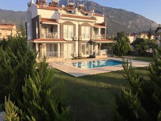 Agenor No 4 - Oludeniz vacation rentals