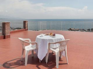 Sicily Home Holiday On the Sea - Riposto vacation rentals