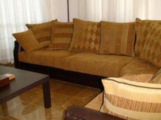VILLA KEHRIBAR - Dalyan vacation rentals