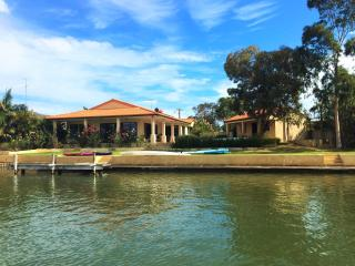Waterhaven - Mandurah vacation rentals