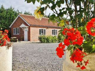 1 bedroom Bungalow with Internet Access in Spilsby - Spilsby vacation rentals