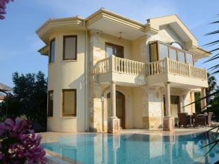 ALLURE - Dalyan vacation rentals