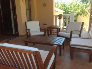 Eliana - Luxury Villa close to Valencia - La Eliana vacation rentals