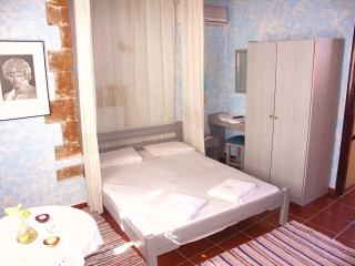 Ifigenia' Economy Double Rooms - Chania vacation rentals