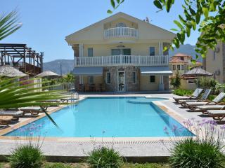 SARAY VILLA - Dalyan vacation rentals