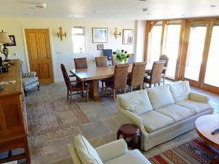 Charming House with Deck and Internet Access - Wantage vacation rentals