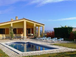 Urb Puig Rosell - Calonge vacation rentals