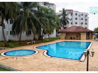 Carpe Diem Homestay (Hillcity Condo, Ipoh, Perak) - Ipoh vacation rentals