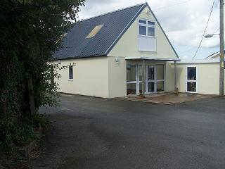 Walkers Lodge - Haverfordwest vacation rentals