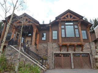 Bridger's Cache Ski Lodge - Winter Park vacation rentals