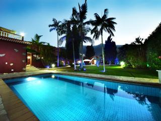 San Benito - Los Realejos vacation rentals