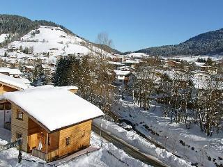 Niederau - Stadl-Paura vacation rentals