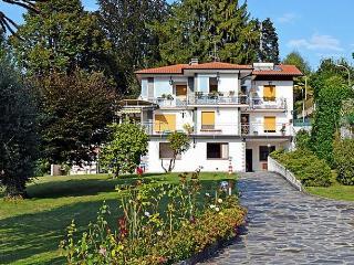 Malpensata - Porto Valtravaglia vacation rentals