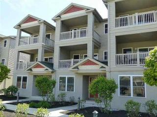 Wildwood Square Luxury Townhome - Wildwood vacation rentals