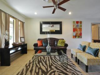 CASA MANANA - Austin vacation rentals