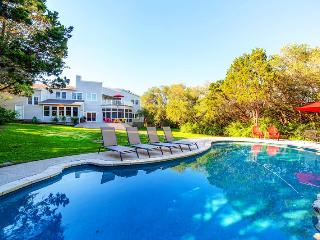 THE HIDEAWAY - Austin vacation rentals