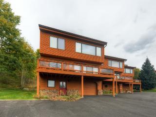 Corinthian Hills 193 A - Dillon vacation rentals