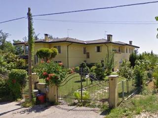 Nice Condo with Internet Access and Television - Campagna Lupia vacation rentals