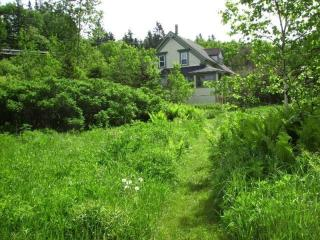 By the Brook Guest House - Fall and Winter Retreat - Berwick vacation rentals