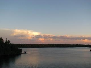 Island Cottage for weekly rentals - Kenora vacation rentals