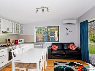Beautiful 1 bedroom Rye House with Television - Rye vacation rentals
