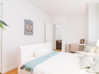 PRIME WEST VILLAGE*CHARMING 2 BDR - New York City vacation rentals