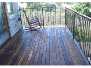 Cozy House with Deck and Internet Access - Ocean Shores vacation rentals