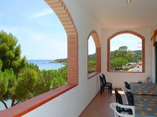 App. Marysol - Spiaggia Maladroxia Sant'Antioco - Isola di Sant Antioco vacation rentals