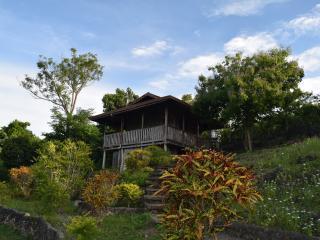 Ferienhäuser Siquijor Talingting Lotloton - Larena vacation rentals