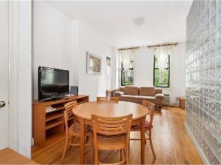 Midtown East 1 Bedroom (2B) - New York City vacation rentals