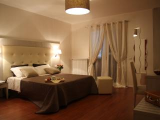 Cozy Bed and Breakfast with Internet Access and A/C - Santeramo in Colle vacation rentals