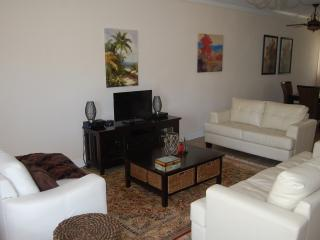Rosensteel Townhouse - Nassau vacation rentals