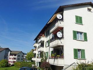 Comfortable Condo with Internet Access and Short Breaks Allowed - Wald vacation rentals