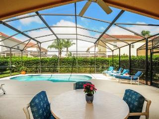 957THB - Tuscan Hills - Davenport vacation rentals