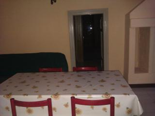 1 bedroom Apartment with Television in Valdidentro - Valdidentro vacation rentals