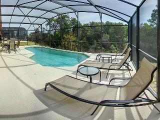 606PD - Aviana Gated Resort Community - Davenport vacation rentals