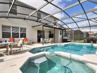 258FV  - Windwood Bay - Davenport vacation rentals