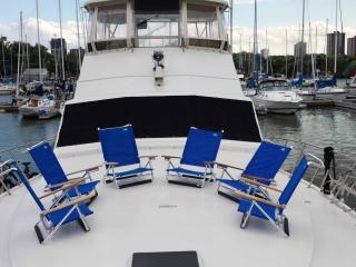 Watercraft Inn - Hamilton vacation rentals