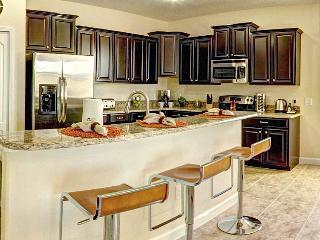 2353VD - Providence Gated Golf Resort - Davenport vacation rentals
