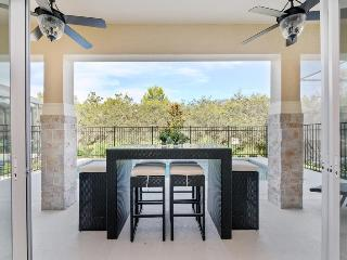 Bright House with Patio and Microwave - Reunion vacation rentals